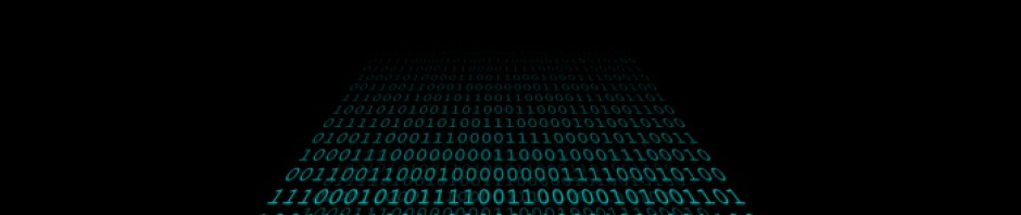 Graduate Programs In Data Science And Big Data Analytics What S The Big Data