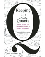 Keeping-Up-with-the-Quants