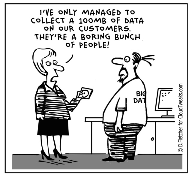 BigData_cartoon