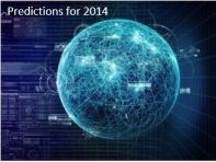 Predictions2014