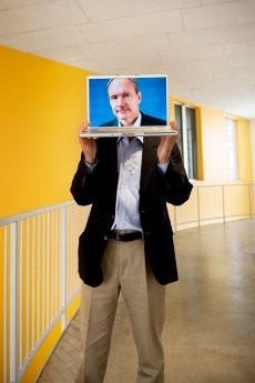 Tim Berners-Lee, 2009