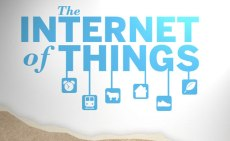 Internet-of-Things-cisco-csco-stock