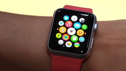 apple-watch-100413659-poster