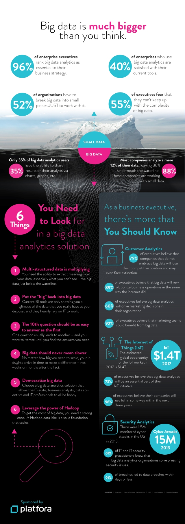 Big_Data_Platfora_infographic