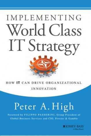 Implementing-World-Class-IT-Strategy-Peter-High-315x468
