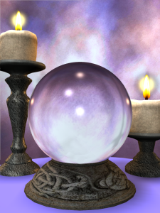 Crystal_Ball_2_by_Trish2