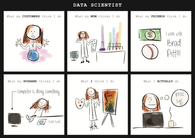Data-scientist-what-I-do