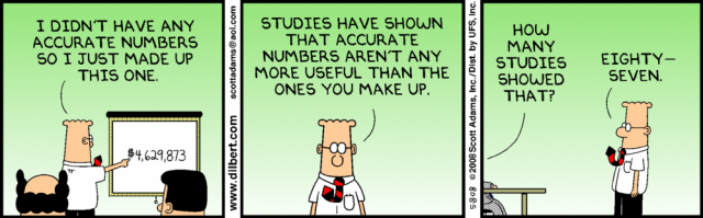 dilbert_accurateNumbers