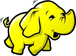 Hadoop Bubble