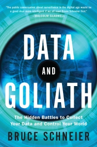Data and Goliath_978-0-393-24481-6