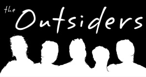 Outsiders-2