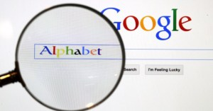 Google-Alphabet-business-628x330