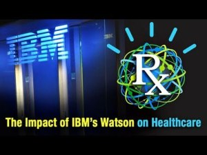 watson-in-healthcare-image