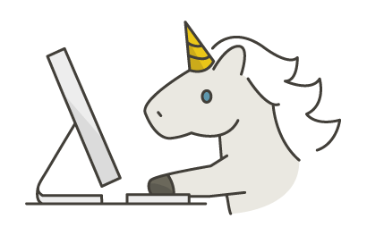 DataScience_unicorn