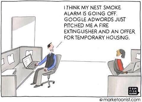 Iot_Marketing