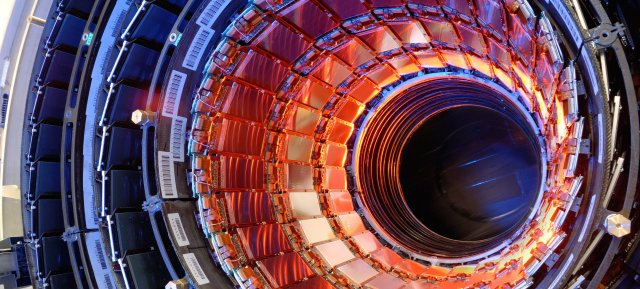 large hadron collider.jpg