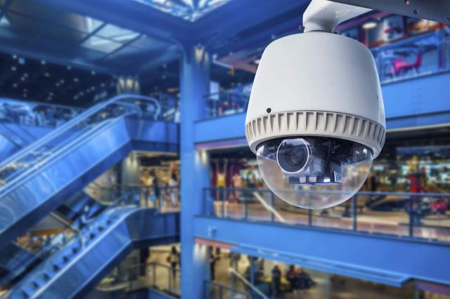 Video-Surveillance-As-A-Service-Cloud-Video-Camera