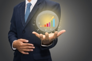 Crystal-ball-predicitve-analytics