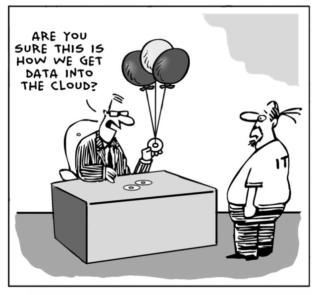 cloud_gettingdata