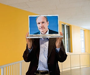 tim-berners-lee