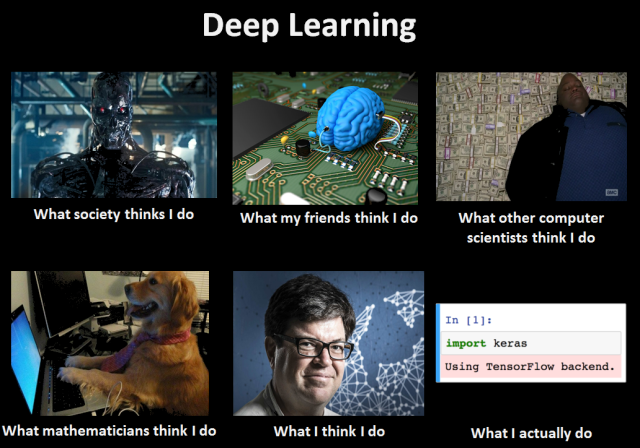 deep_learning_meme_keras.png