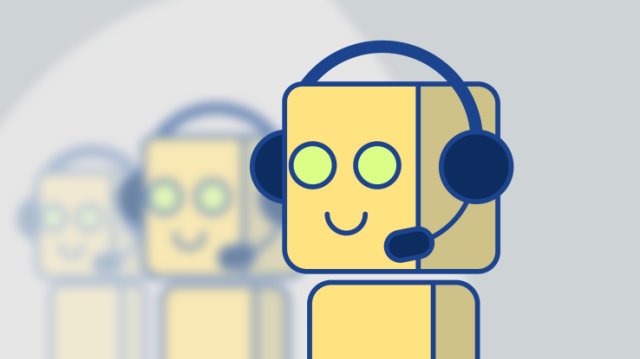 Chatbot_customer-service
