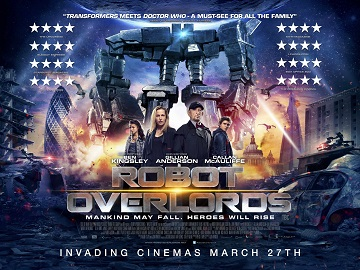 Robot_Overlords_film_poster